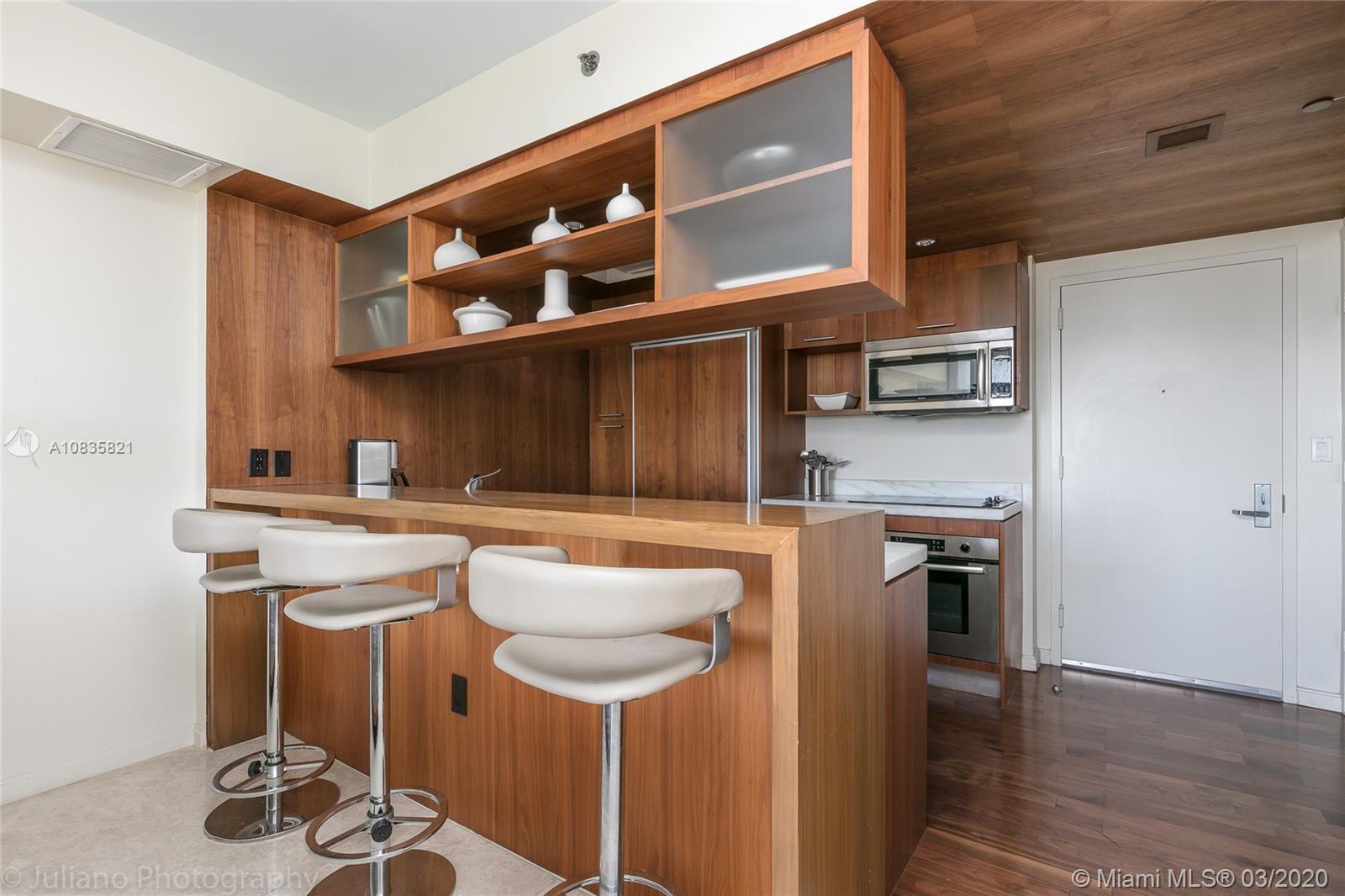 Property 50 Biscayne Blvd #504 image 5