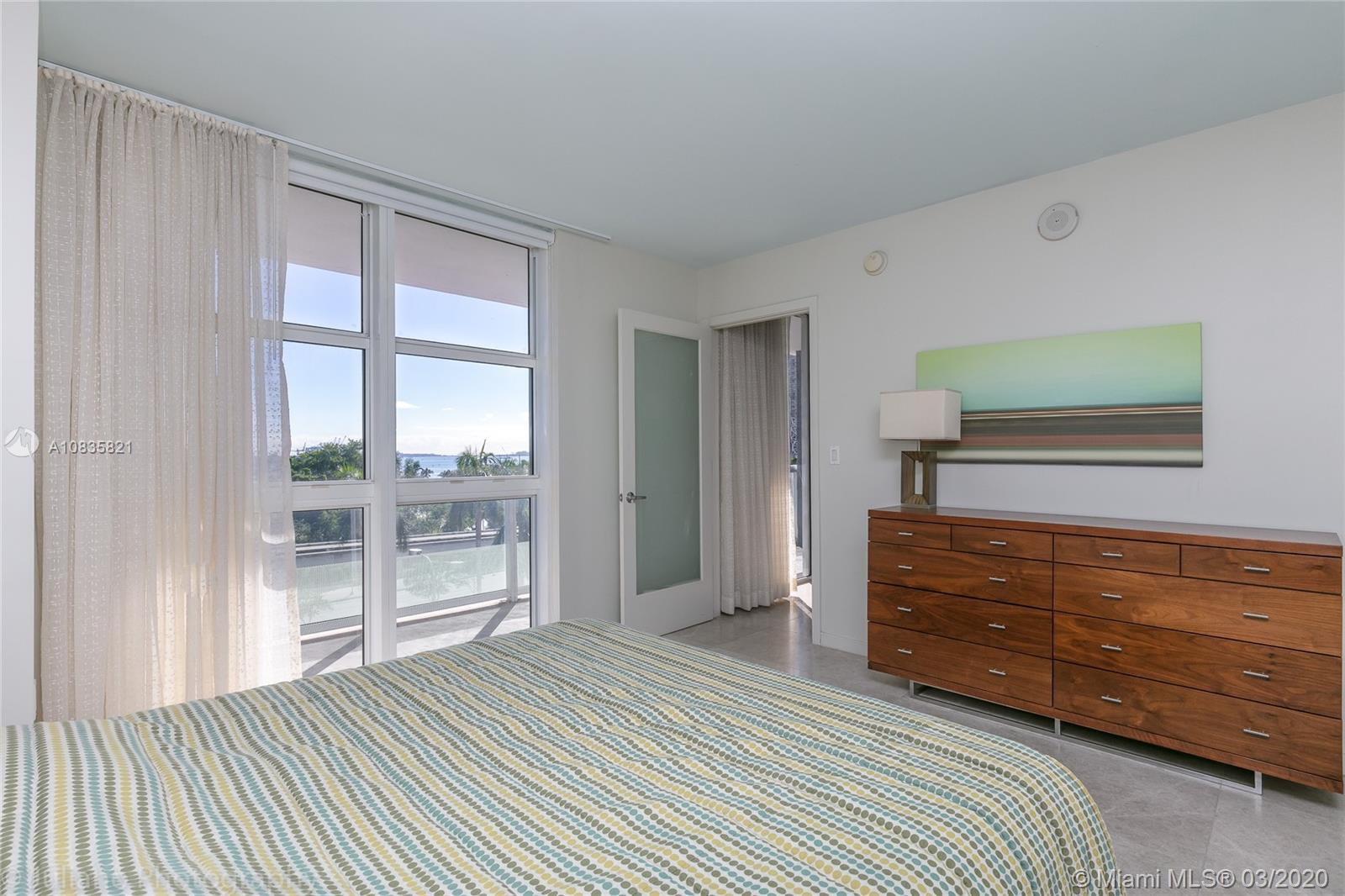 Property 50 Biscayne Blvd #504 image 12