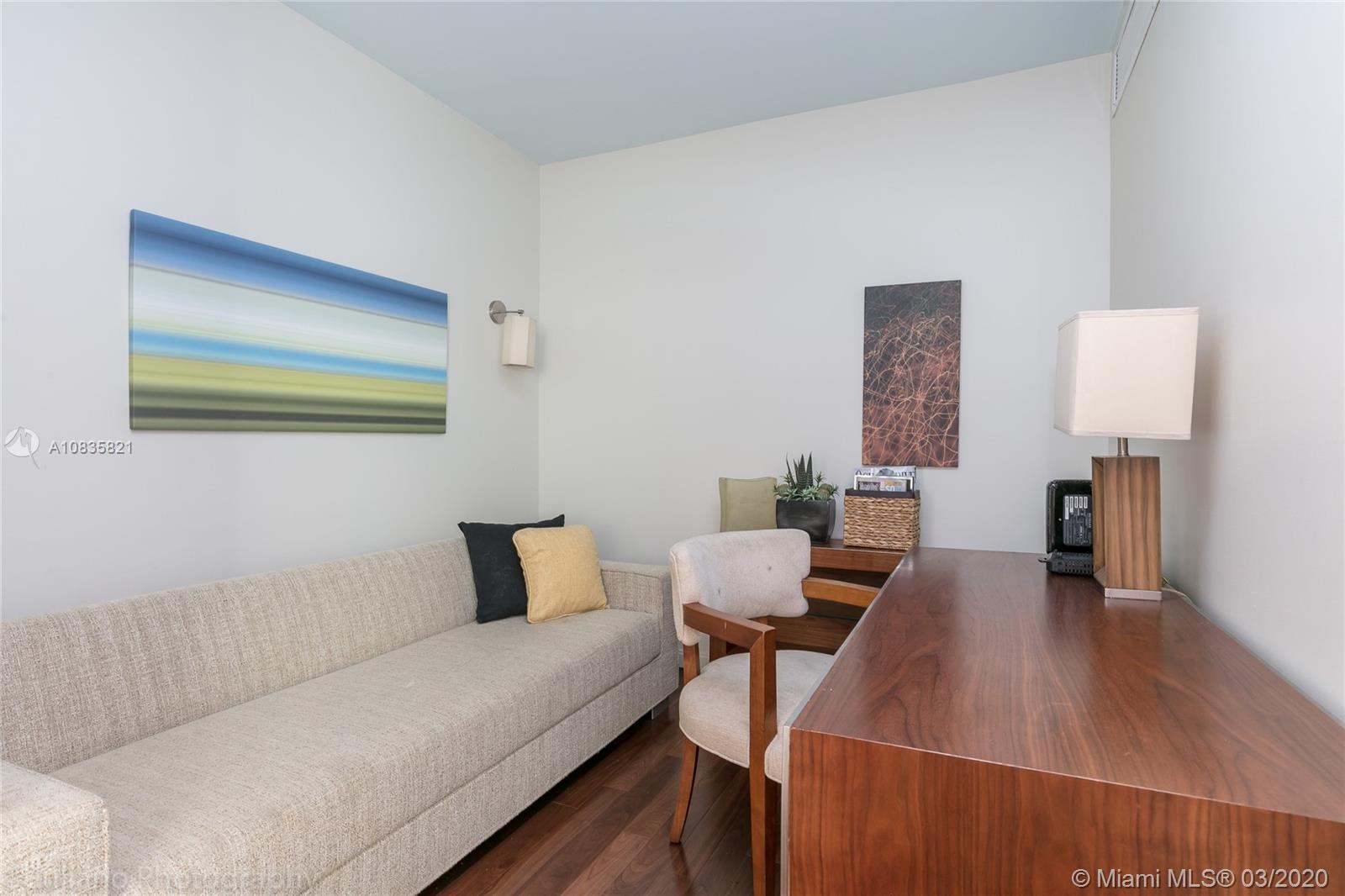 Property 50 Biscayne Blvd #504 image 15