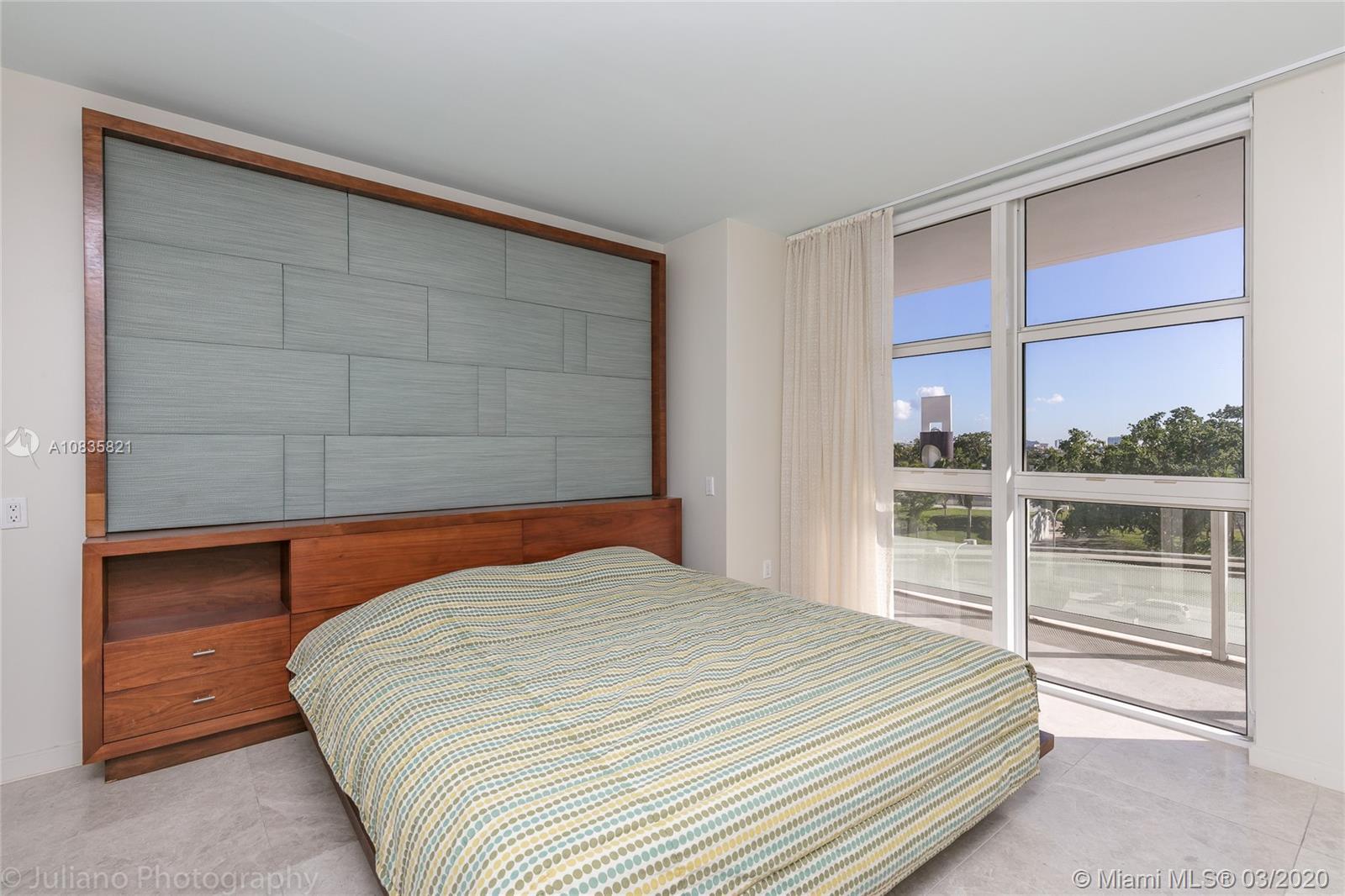 Property 50 Biscayne Blvd #504 image 11
