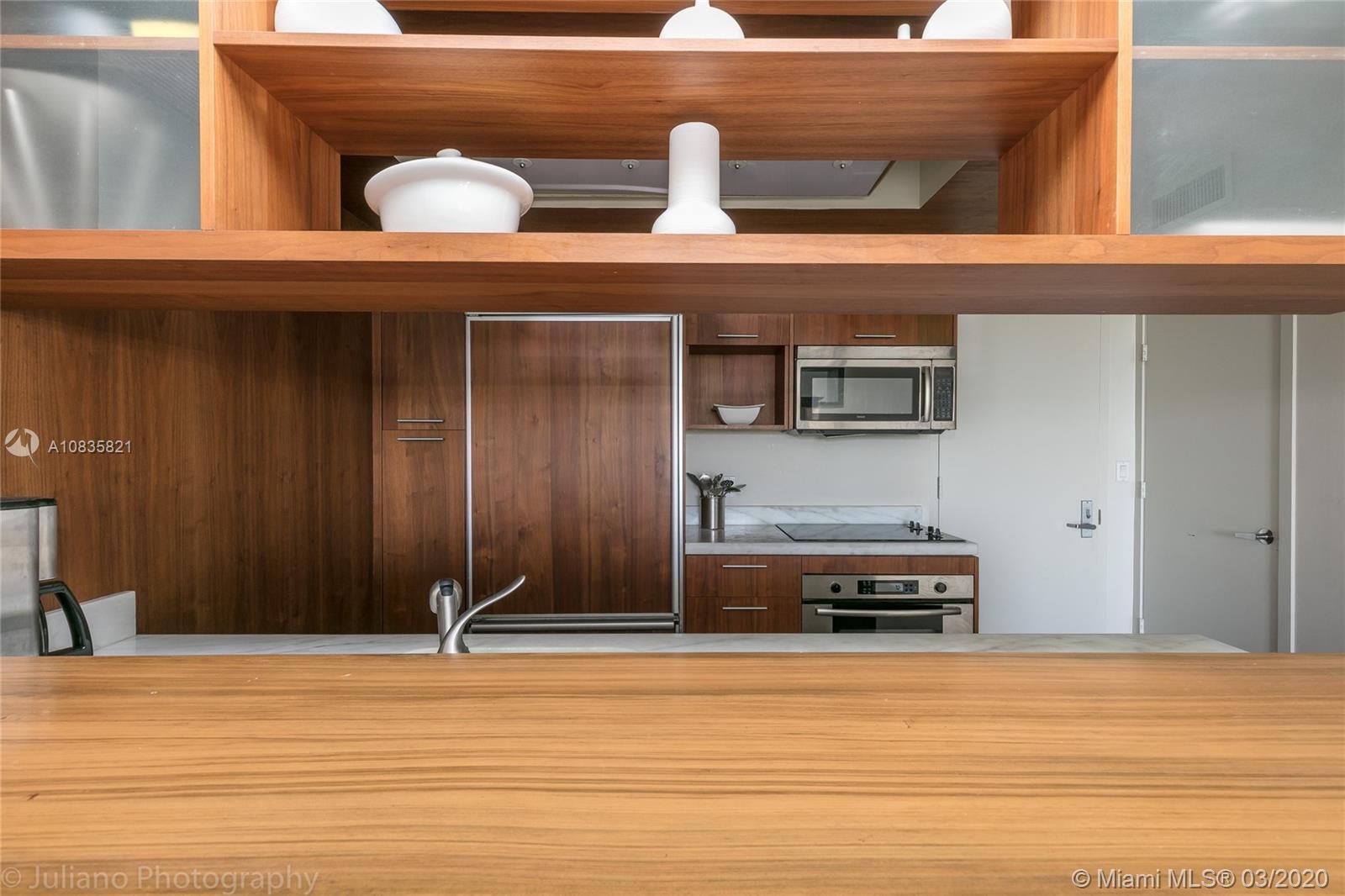 Property 50 Biscayne Blvd #504 image 6