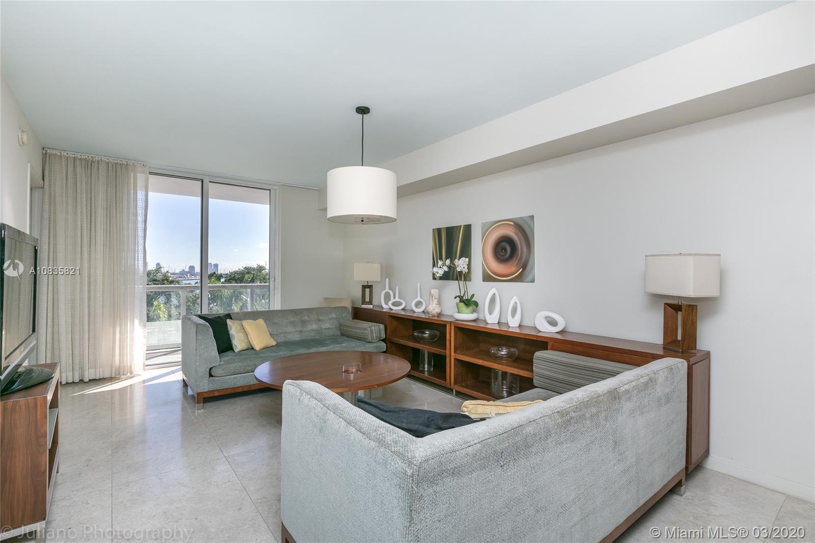 Property 50 Biscayne Blvd #504 image 2