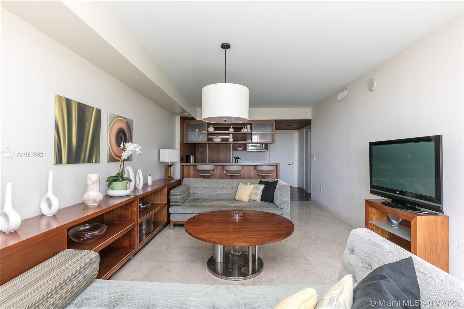 Property 50 Biscayne Blvd #504 image 4