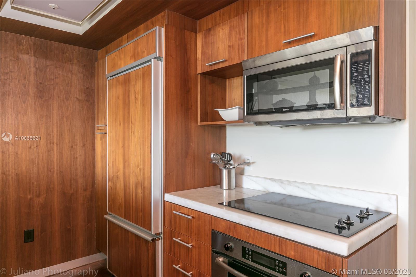 Property 50 Biscayne Blvd #504 image 8