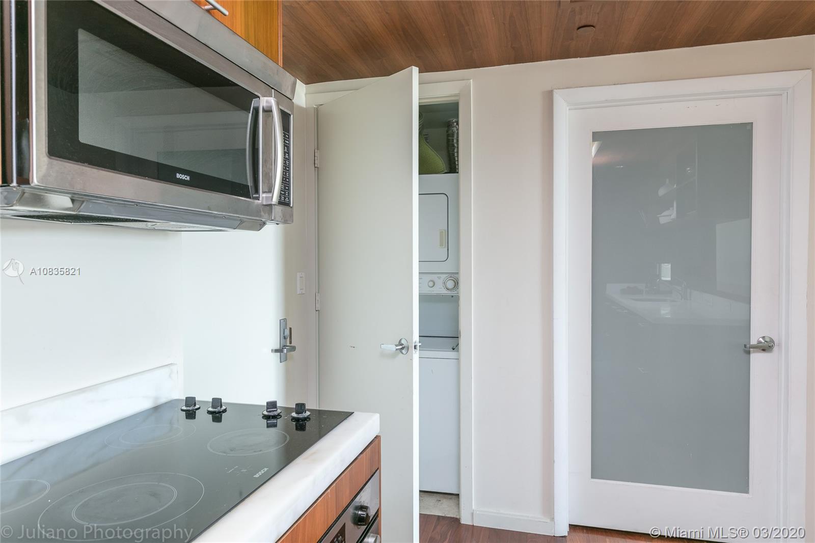 Property 50 Biscayne Blvd #504 image 9