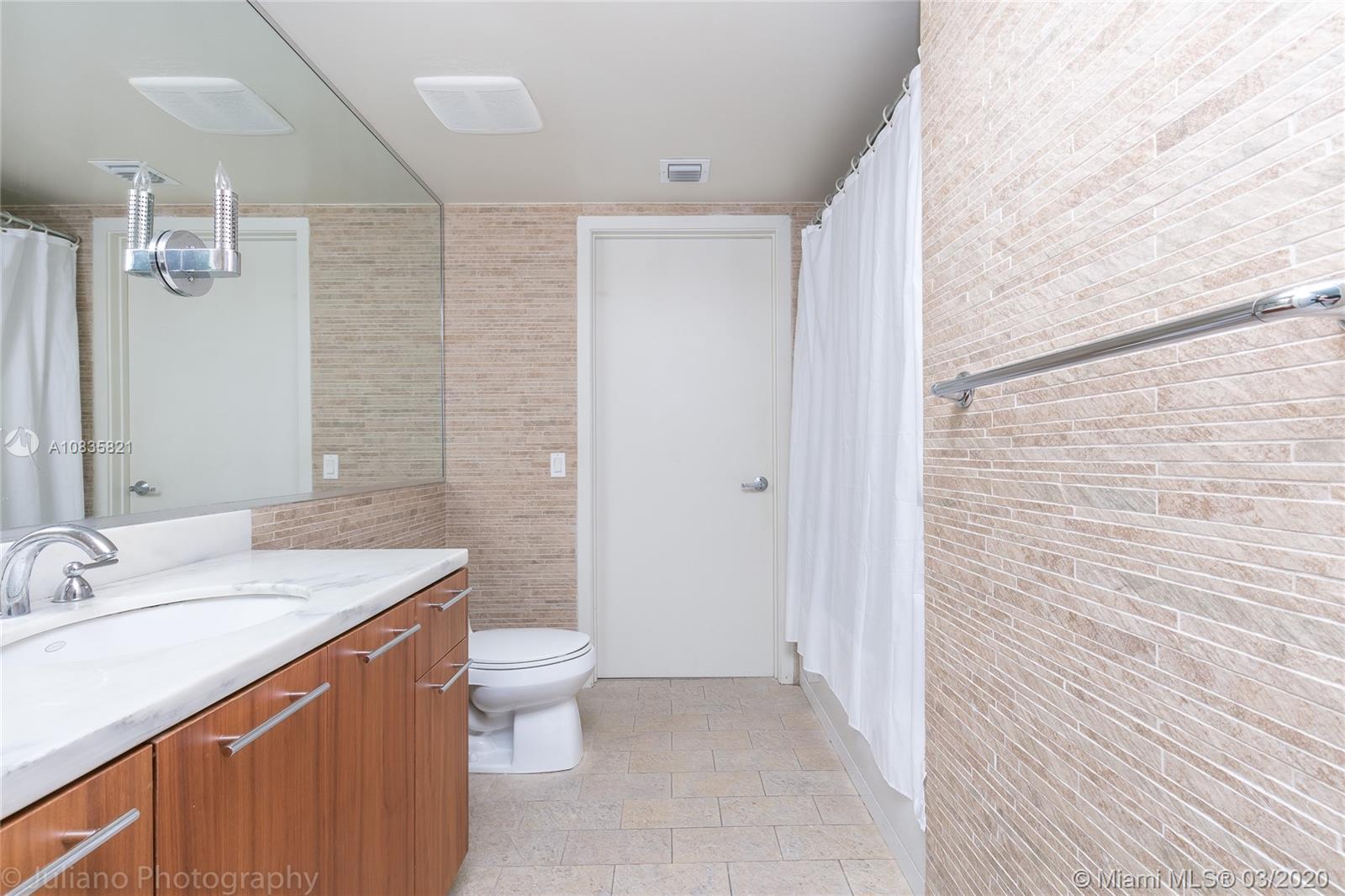 Property 50 Biscayne Blvd #504 image 13