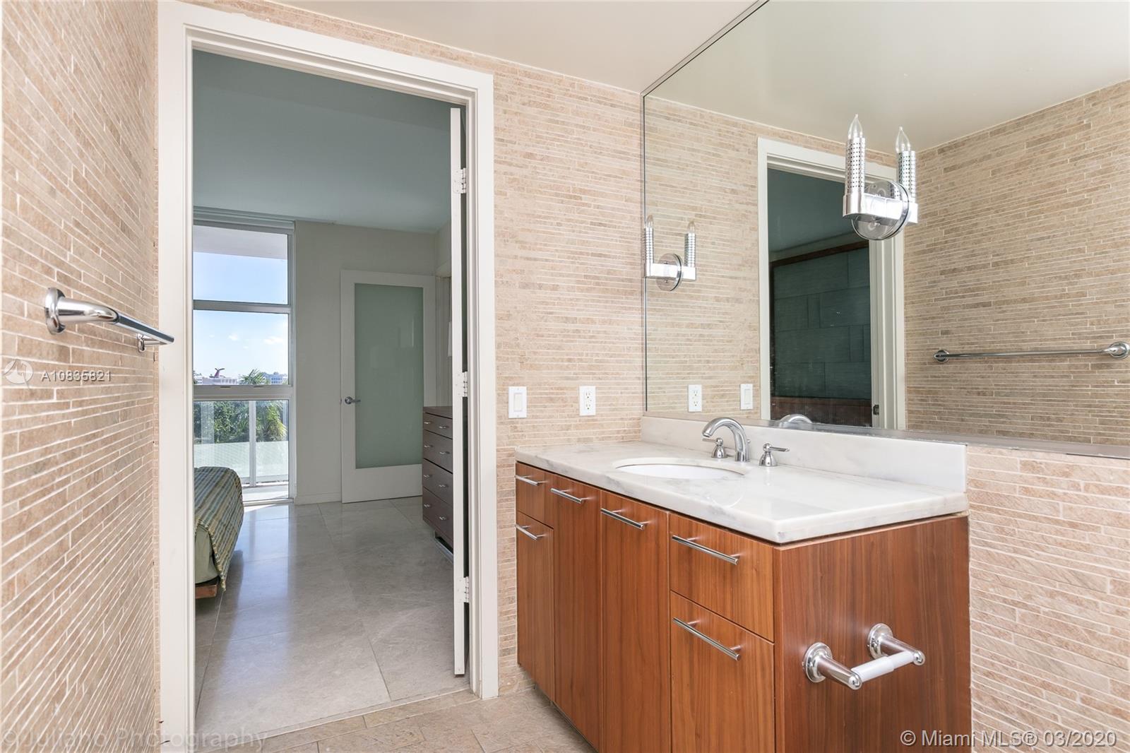 Property 50 Biscayne Blvd #504 image 14