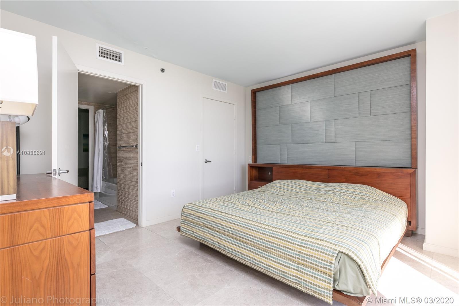Property 50 Biscayne Blvd #504 image 10