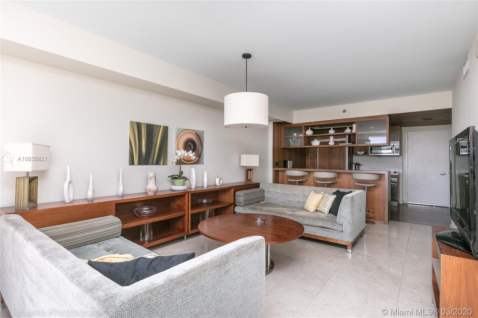 Property 50 Biscayne Blvd #504 image 3