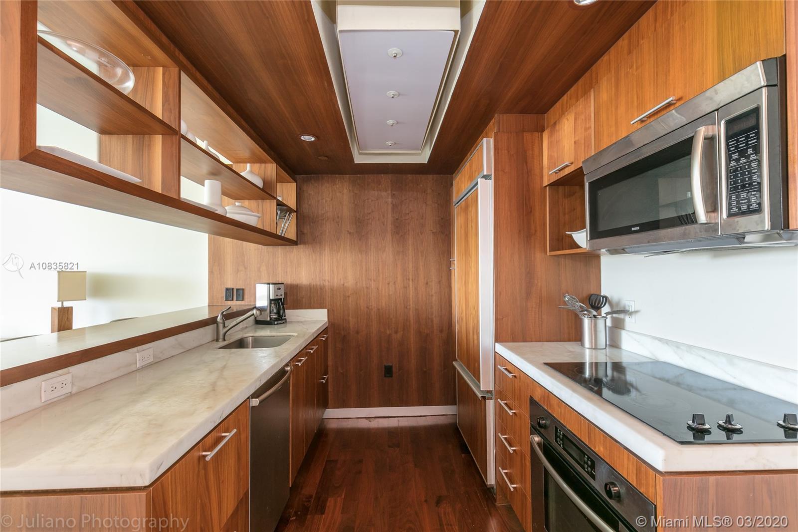 Property 50 Biscayne Blvd #504 image 7