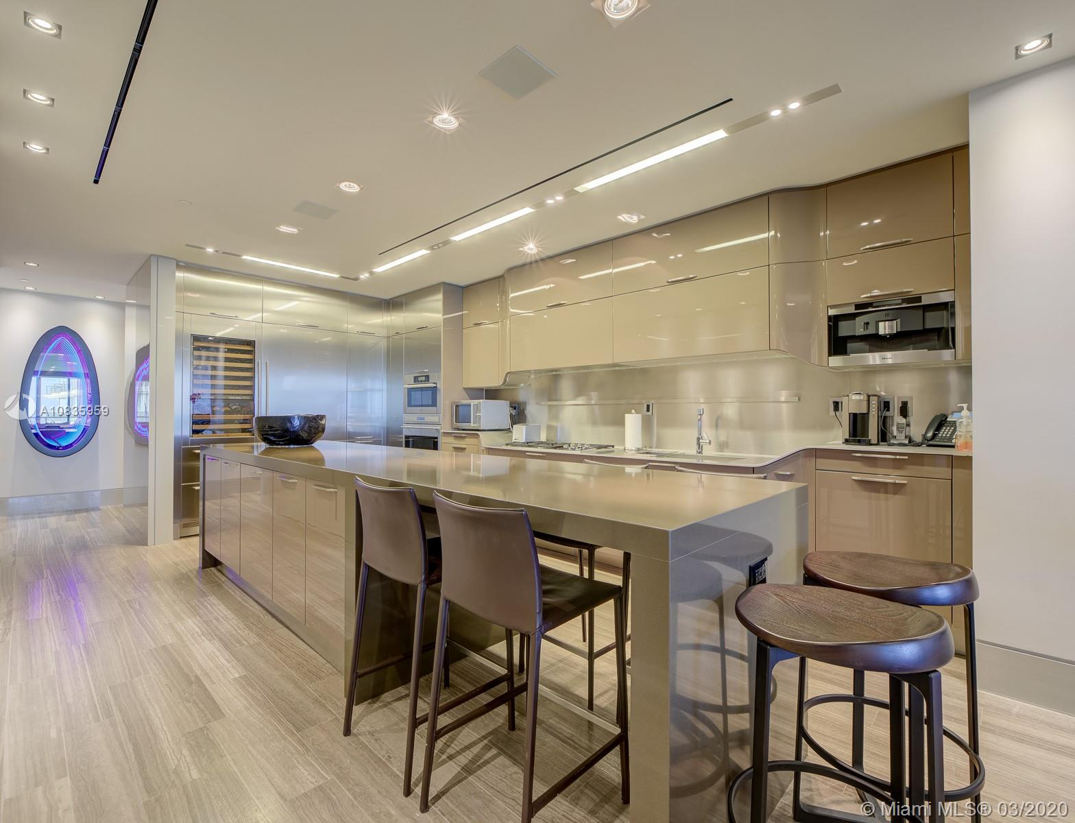 image #1 of property, Bal Harbour North South C, Unit 2204S