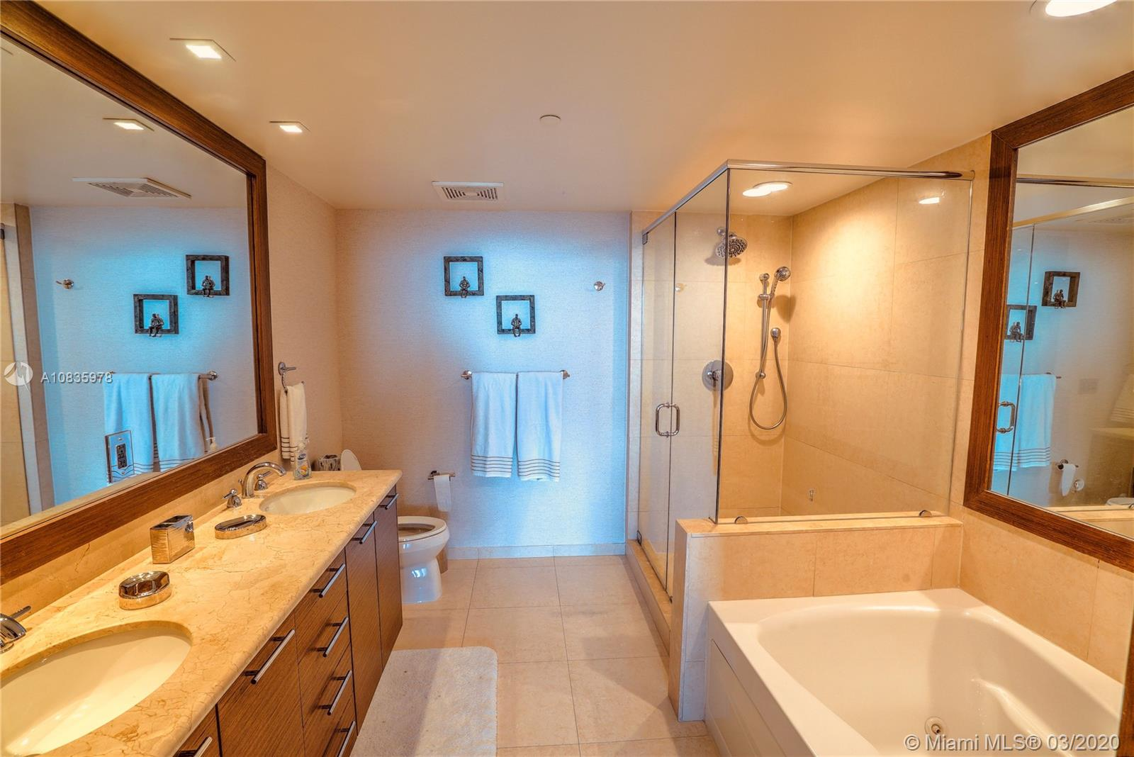 Property 50 Biscayne Blvd #5108 image 7