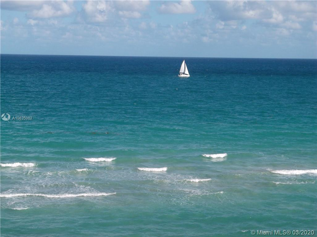2030 S Ocean Dr #412 photo01