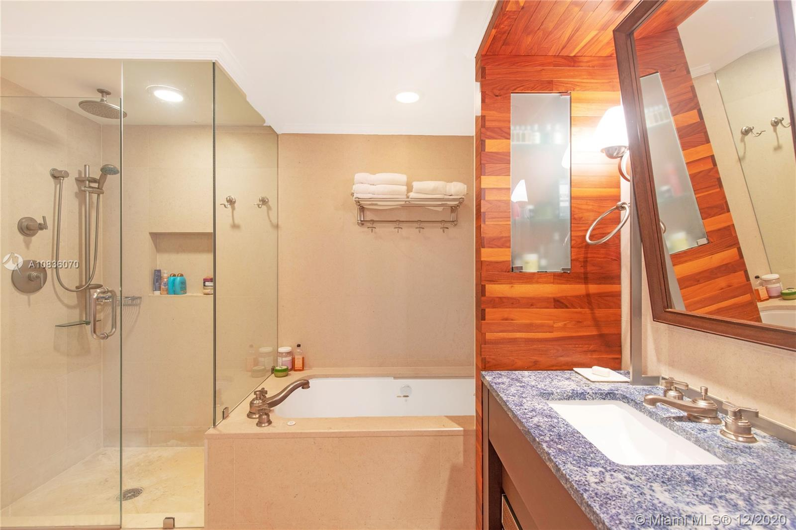 6899 Collins Ave #1603 photo017