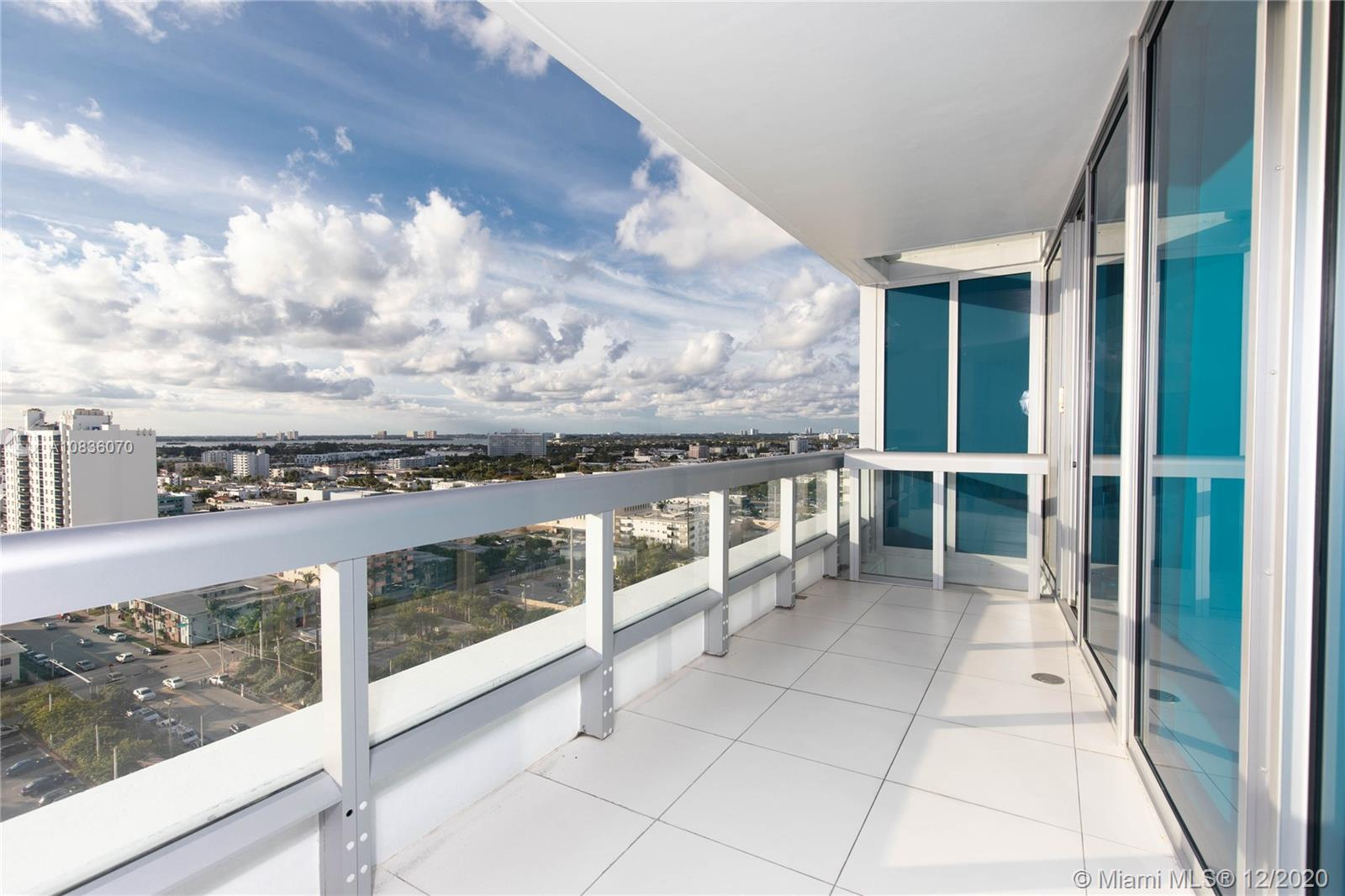 Photo of 6899 Collins Ave #1603 listing for Sale