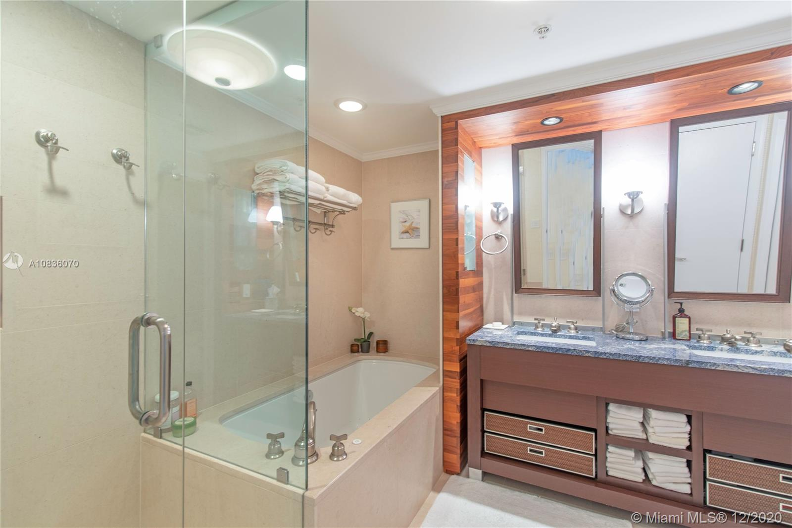 6899 Collins Ave #1603 photo015