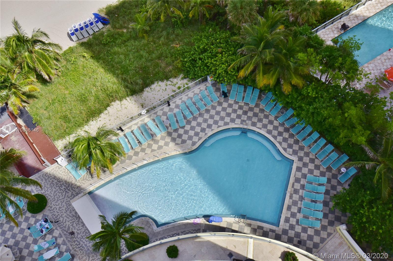 17375 Collins Ave #1901 photo07