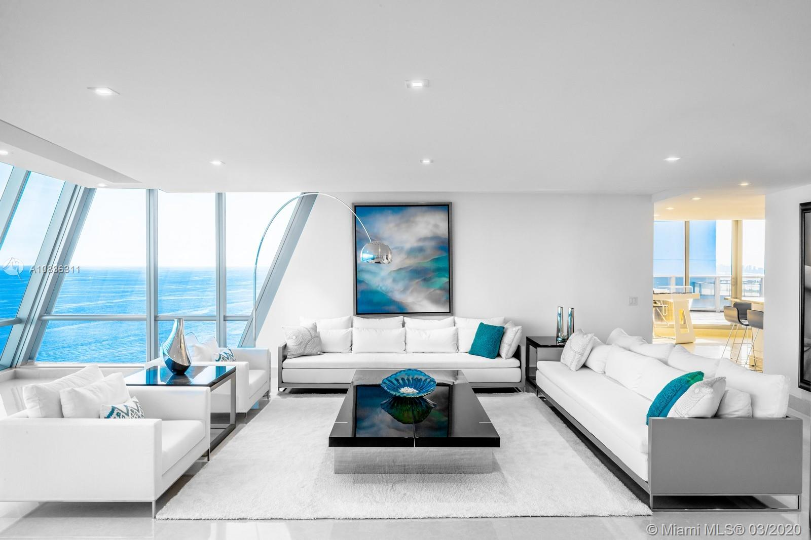 image #1 of property, Jade Ocean Condo, Unit 4803