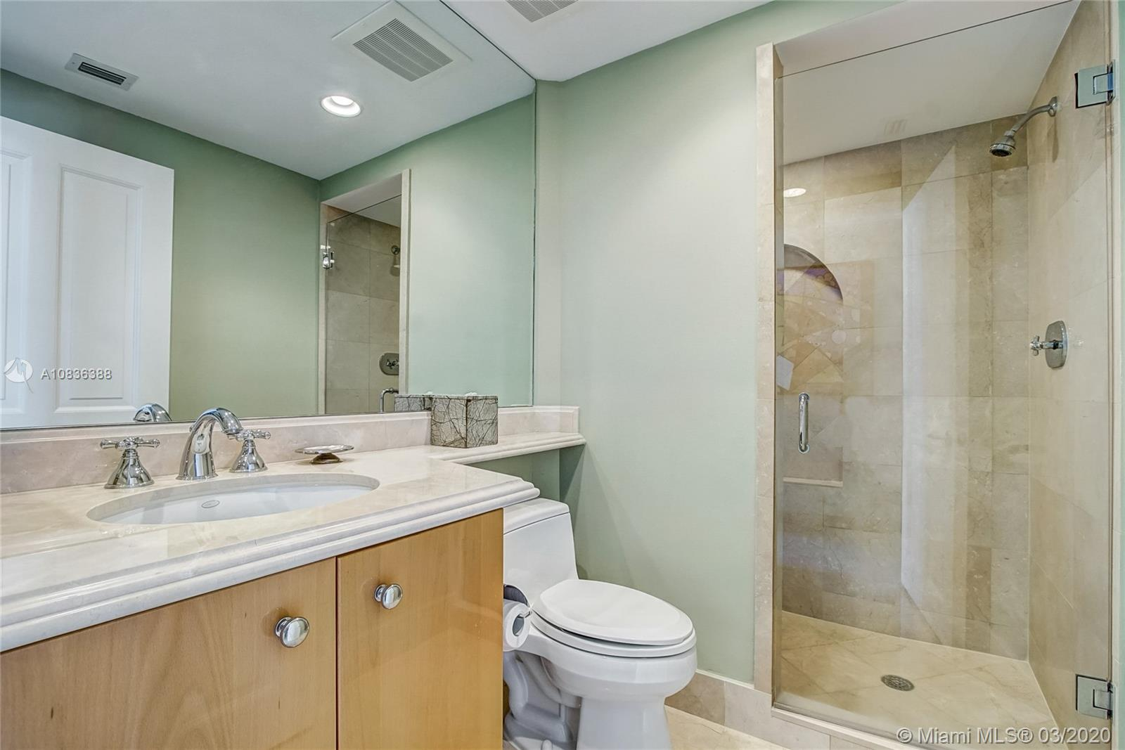 Property 17875 Collins Ave #3401 image 26