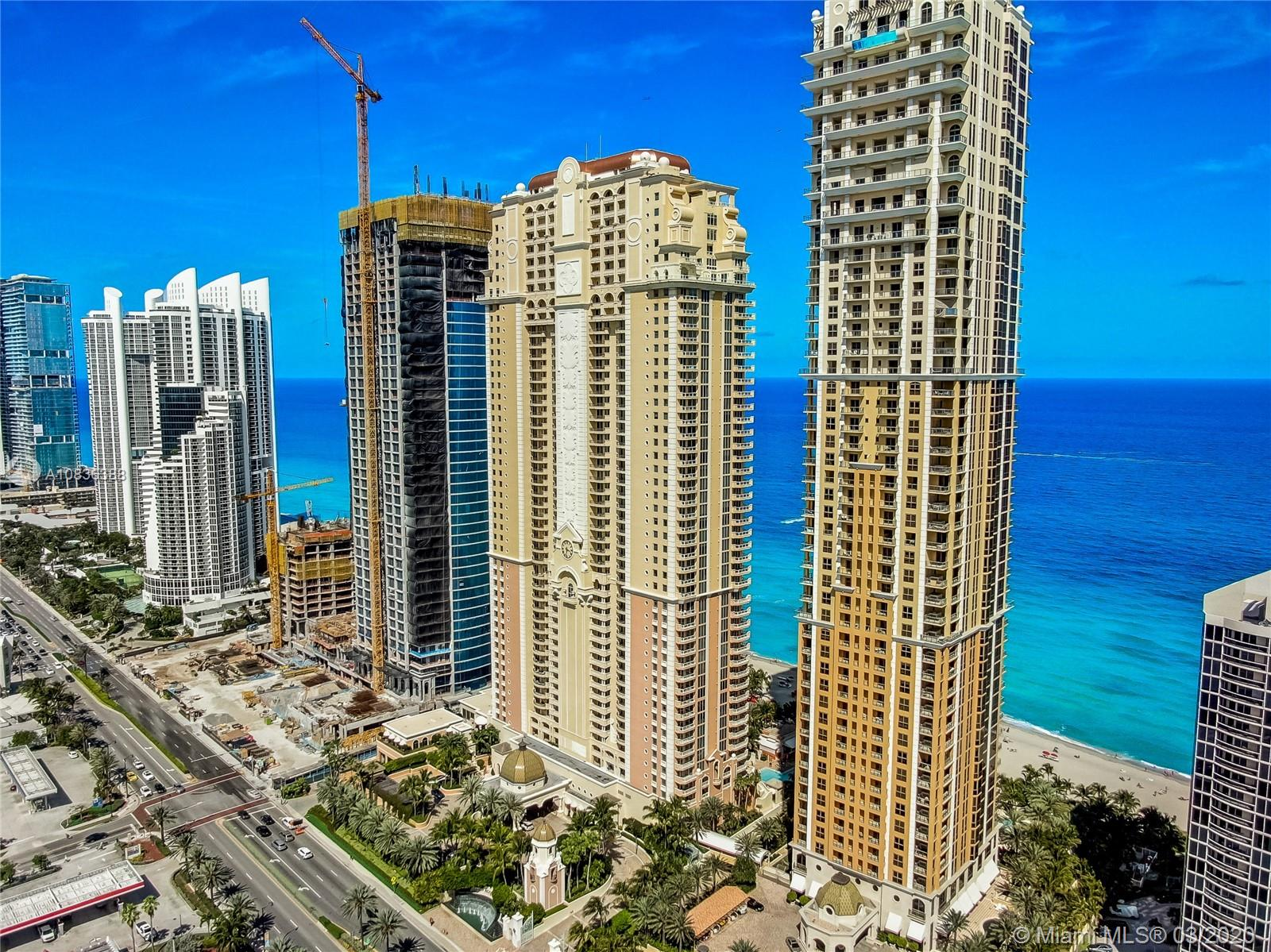 Property 17875 Collins Ave #3401 image 41
