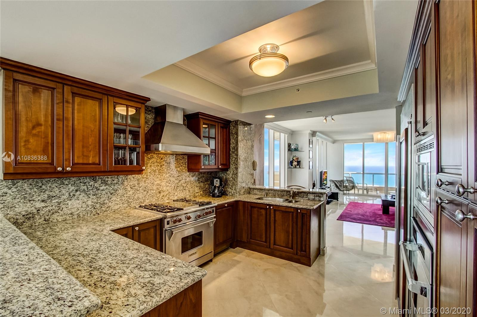 Property 17875 Collins Ave #3401 image 12