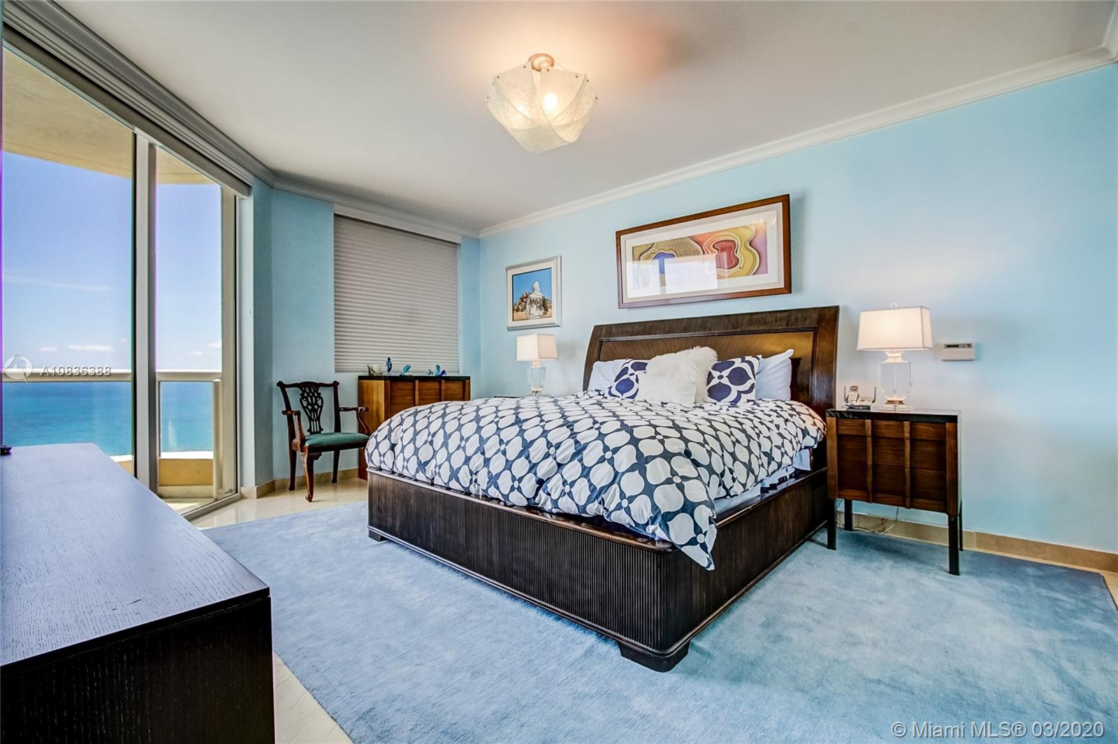 Property 17875 Collins Ave #3401 image 16