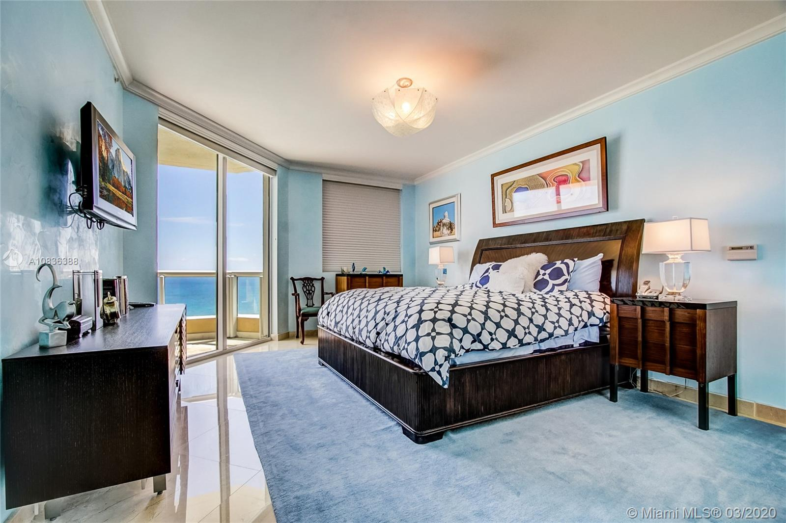 Property 17875 Collins Ave #3401 image 15