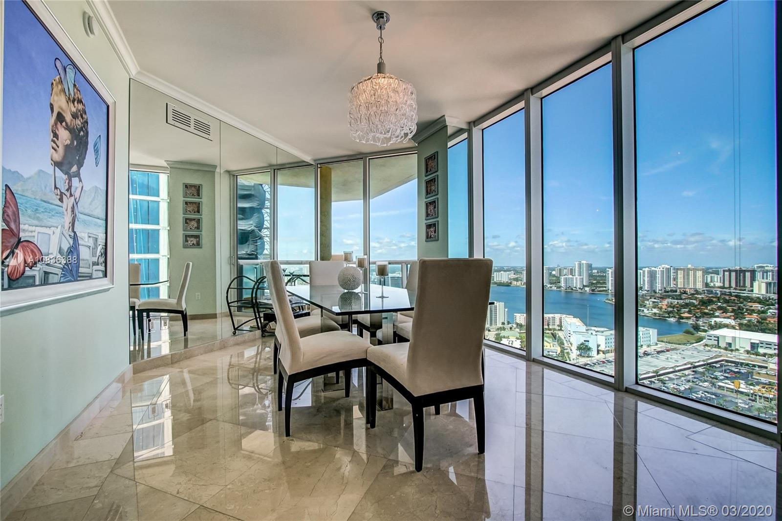 Property 17875 Collins Ave #3401 image 11