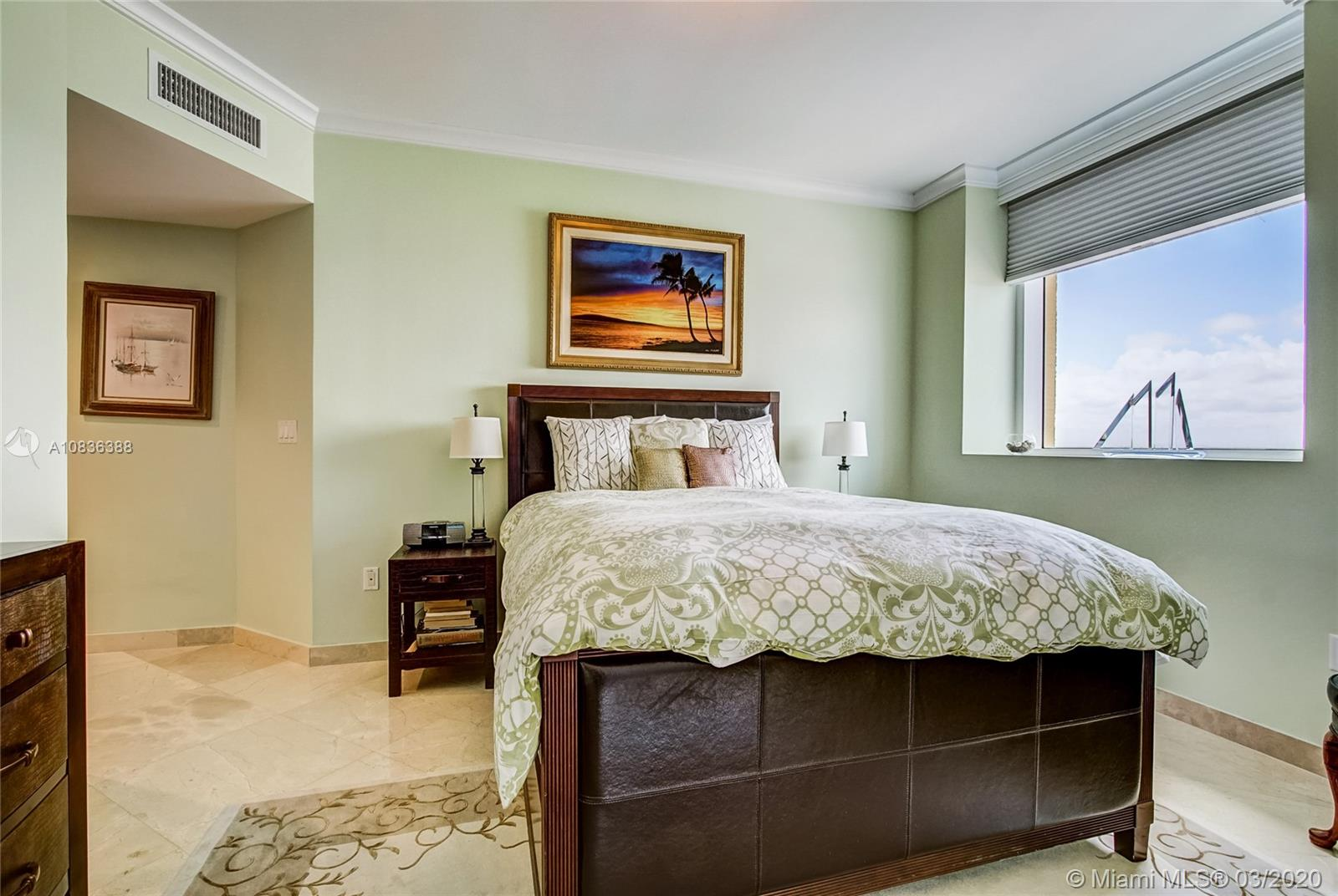 Property 17875 Collins Ave #3401 image 25