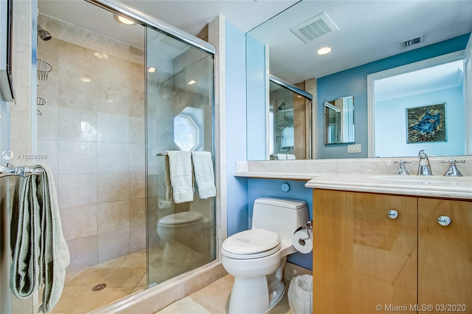 Property 17875 Collins Ave #3401 image 21