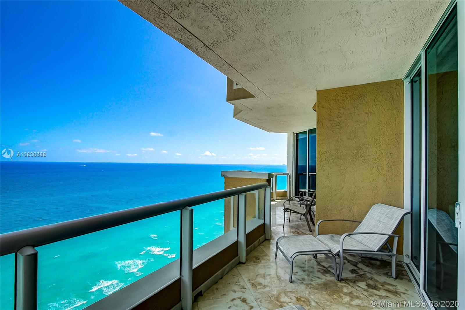 Property 17875 Collins Ave #3401 image 33