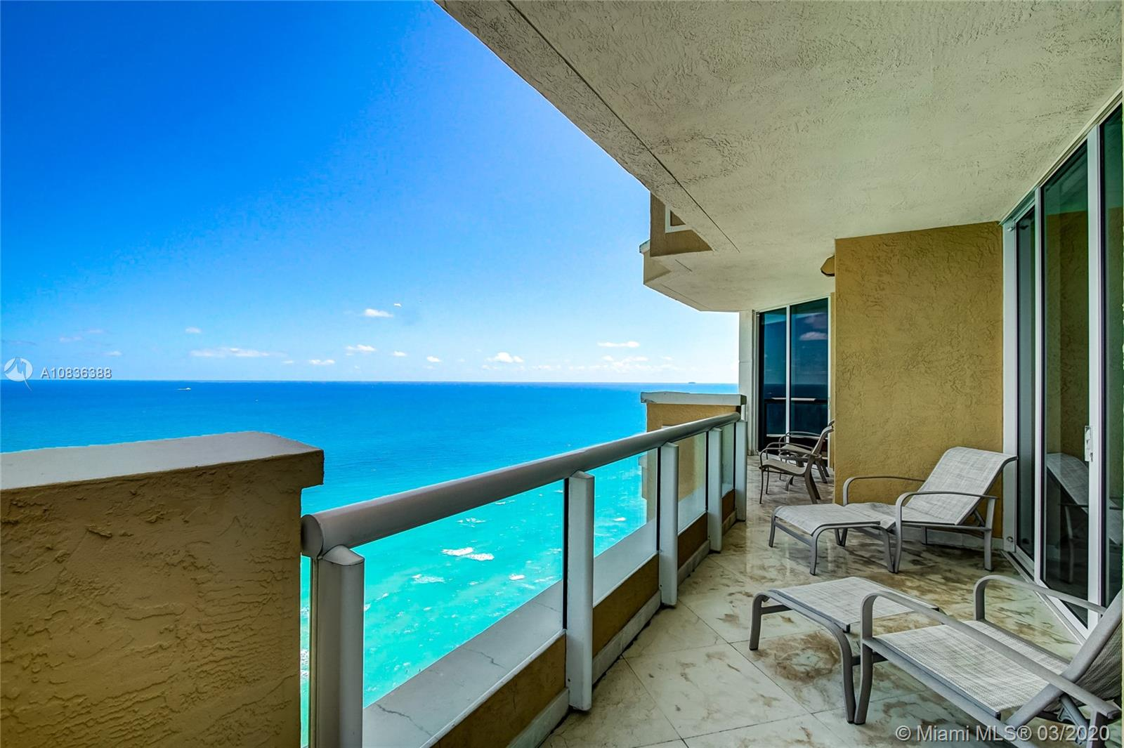 Property 17875 Collins Ave #3401 image 32