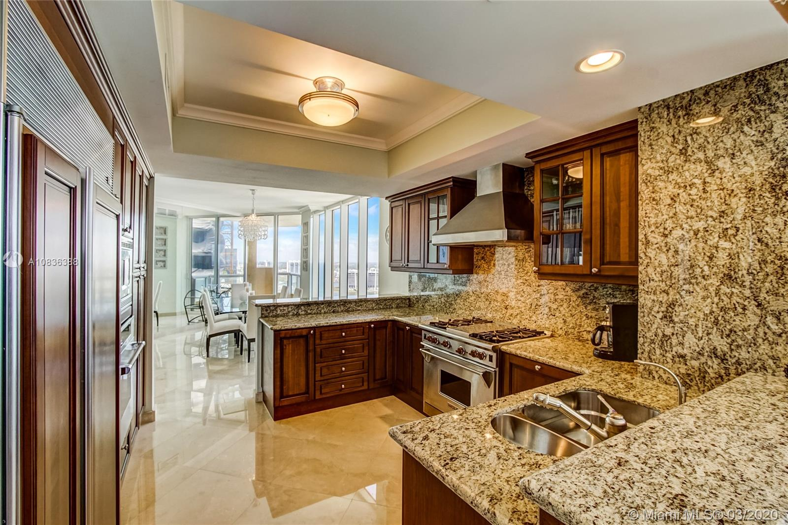 Property 17875 Collins Ave #3401 image 13