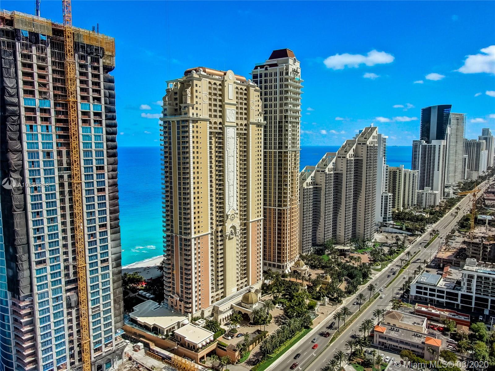 Property 17875 Collins Ave #3401 image 40