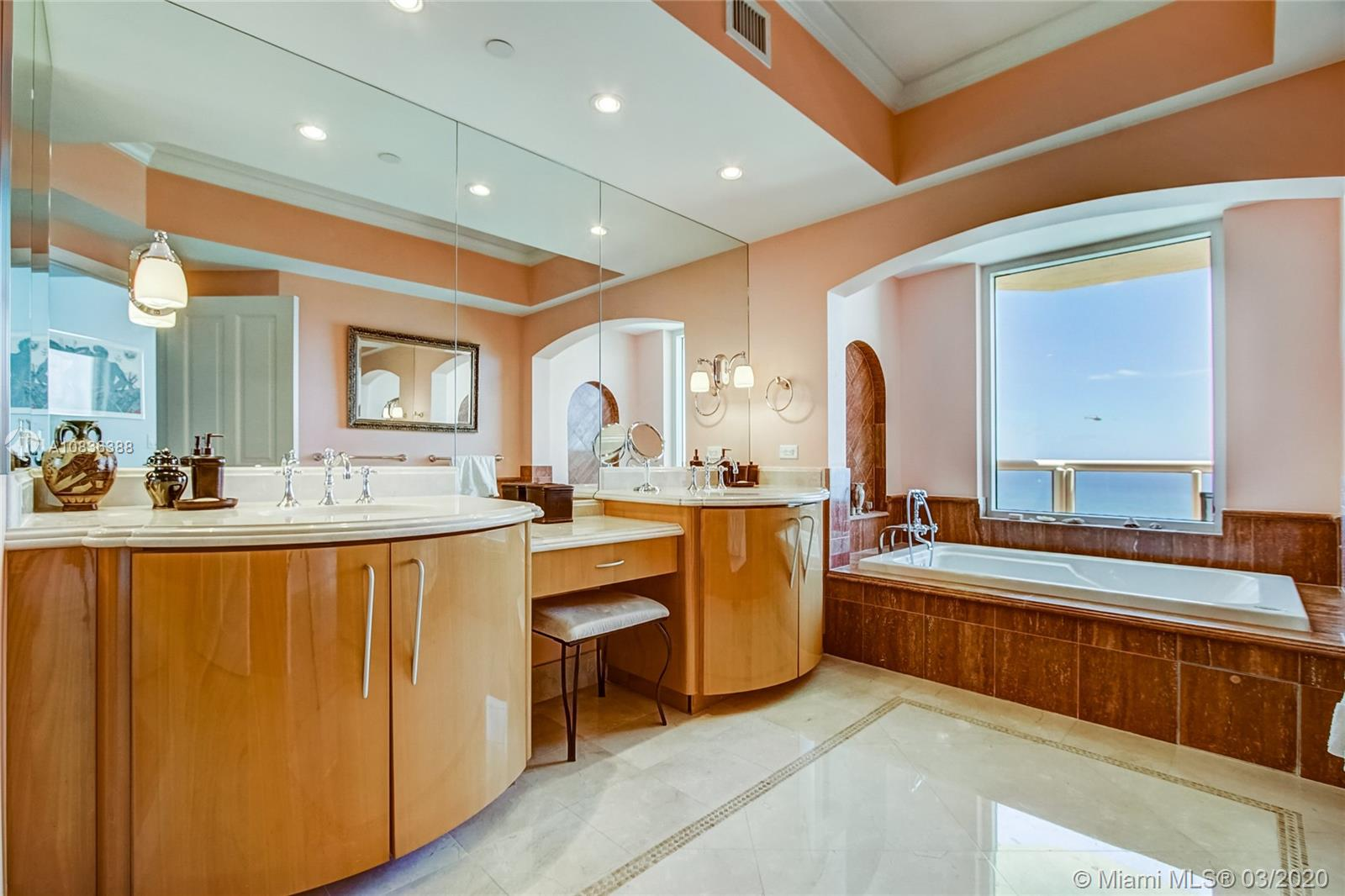 Property 17875 Collins Ave #3401 image 17