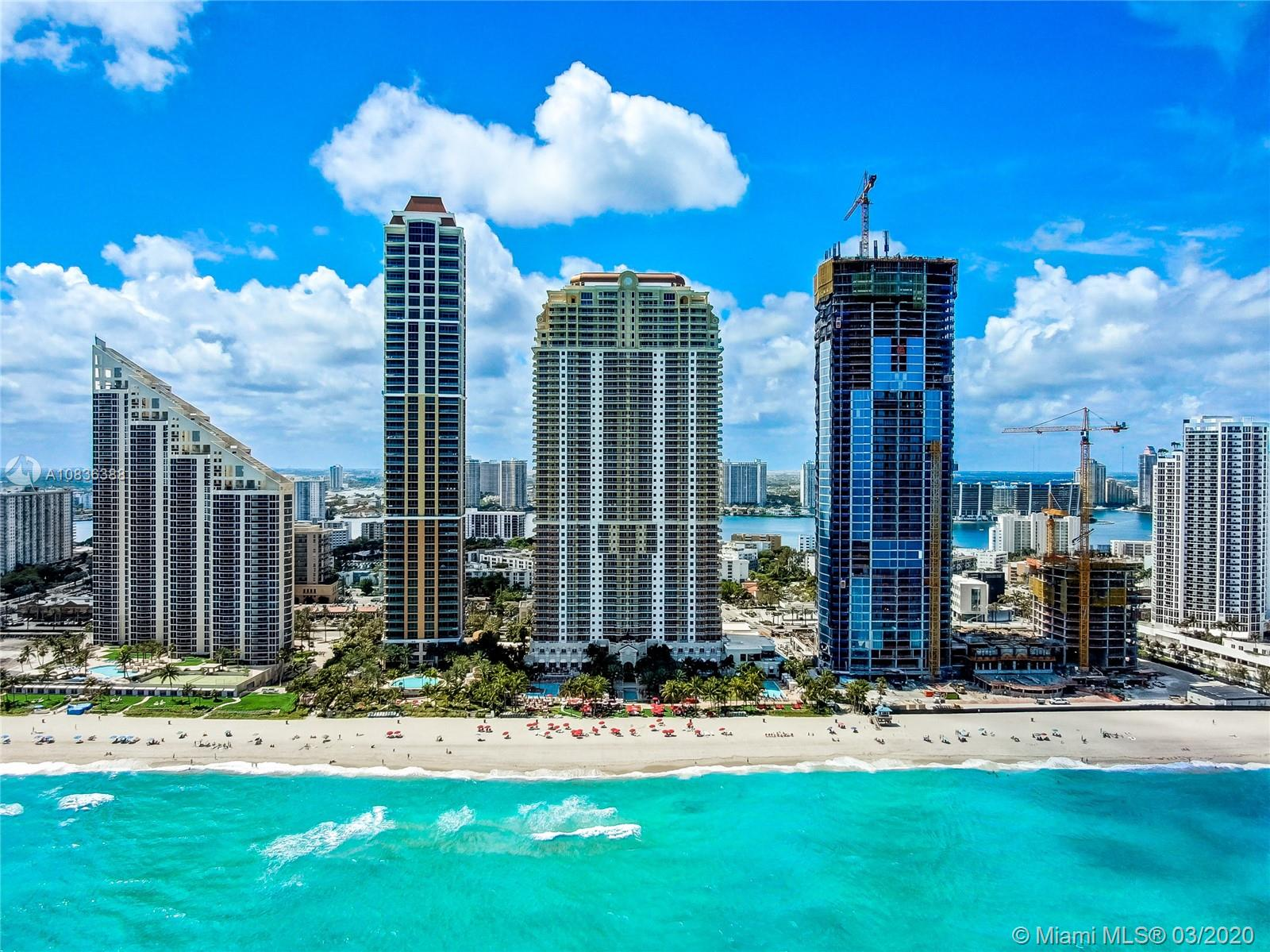 Property 17875 Collins Ave #3401 image 36