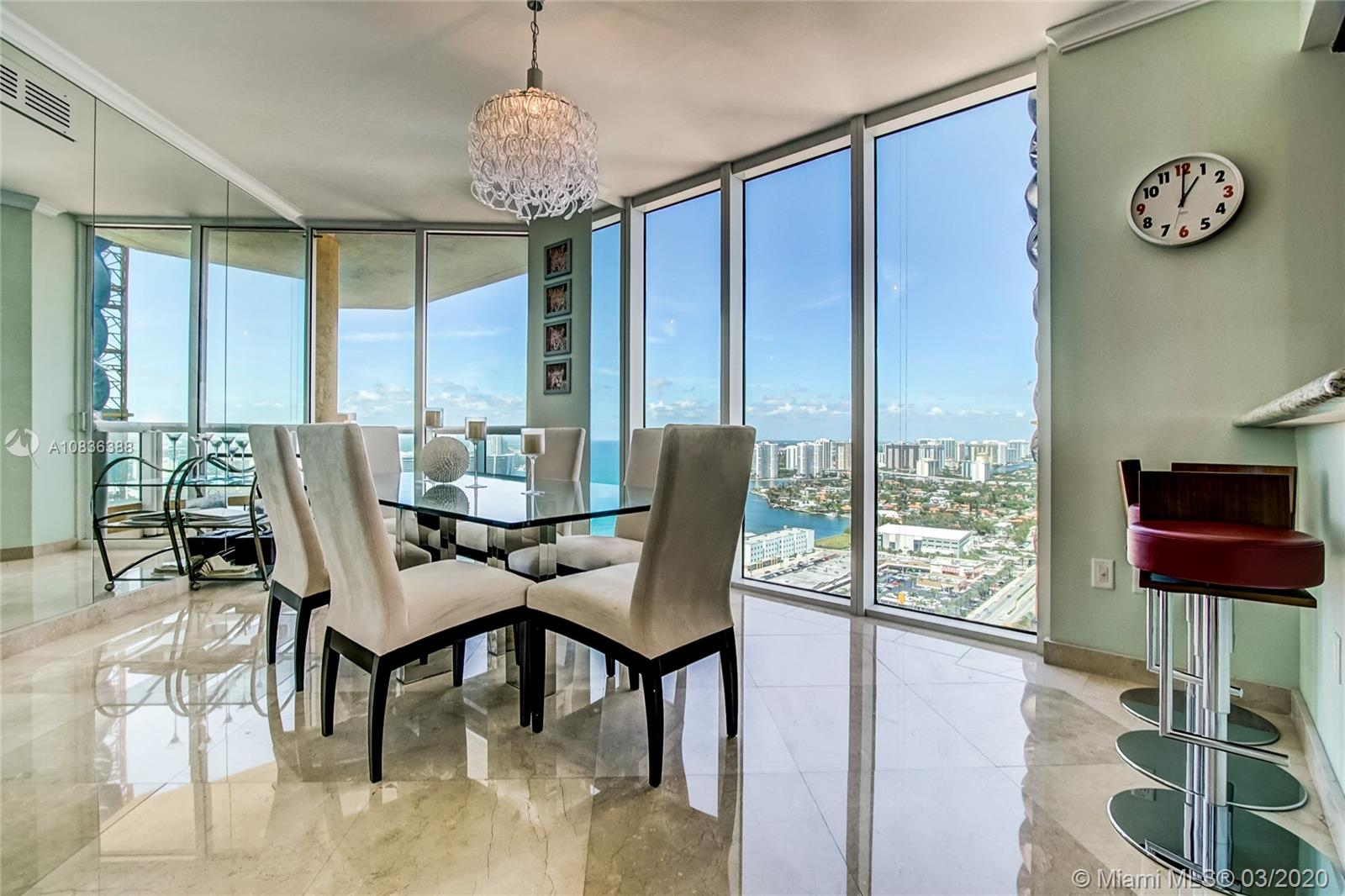 Property 17875 Collins Ave #3401 image 14