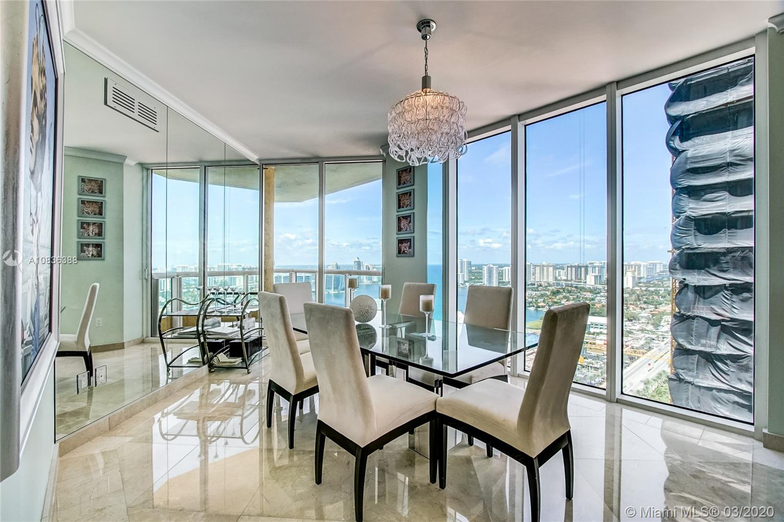 Property 17875 Collins Ave #3401 image 10
