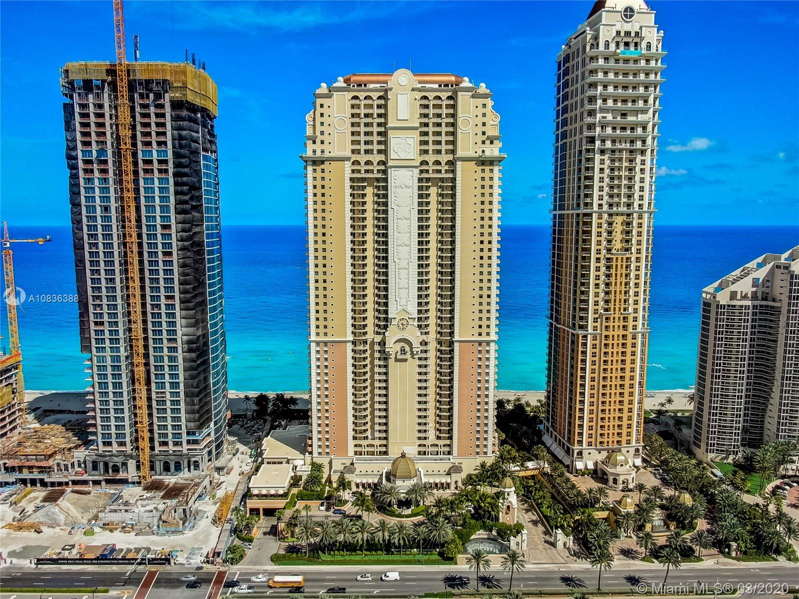 Property 17875 Collins Ave #3401 image 39
