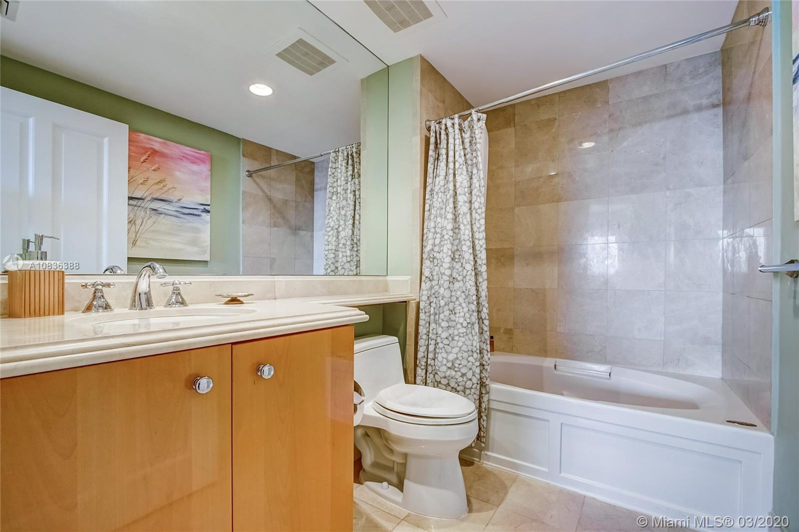 Property 17875 Collins Ave #3401 image 30