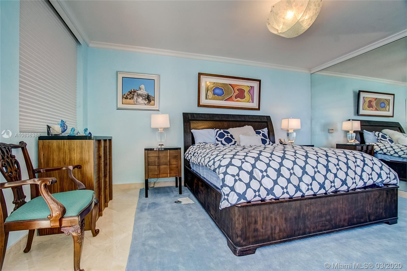 Property 17875 Collins Ave #3401 image 20