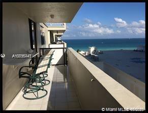 1621 Collins Ave #PH1004 photo03