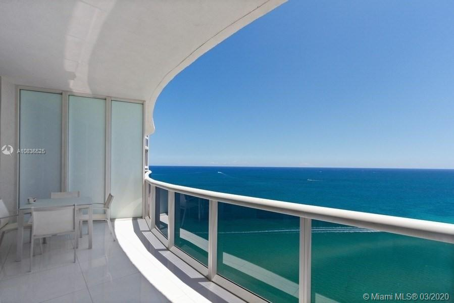 15901 Collins Ave #2607 photo01