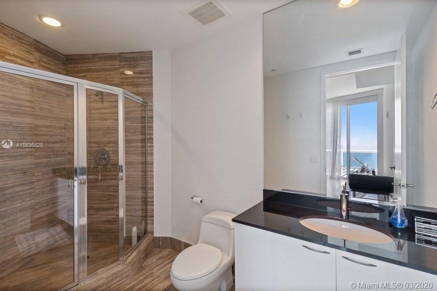 Photo of 15901 Collins Ave #2607 listing for Sale
