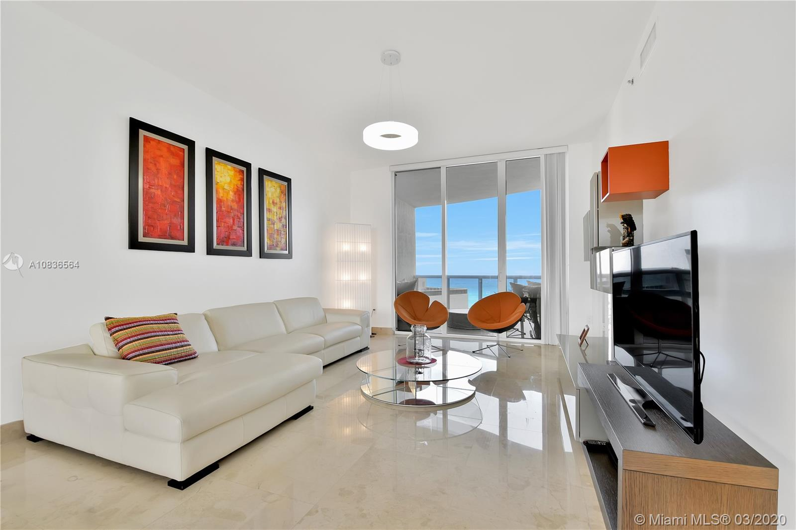 Property 15901 Collins Ave #504 image 5