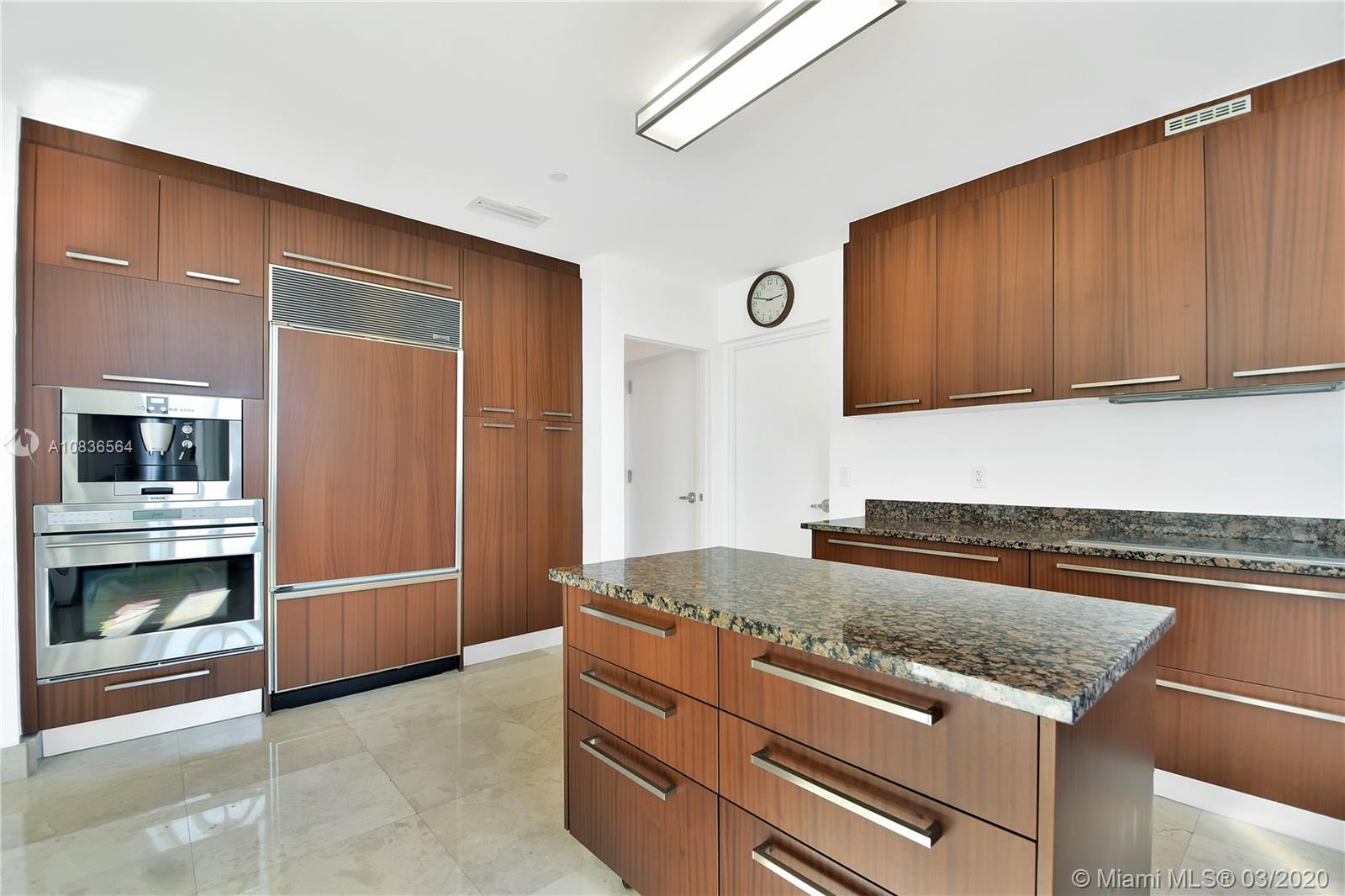 Property 15901 Collins Ave #504 image 12
