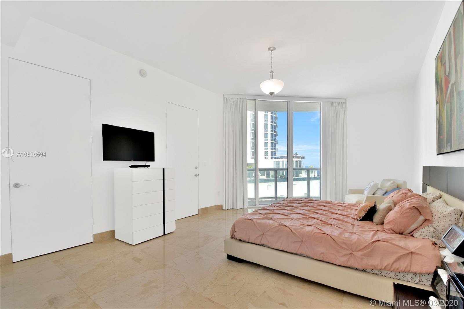 Property 15901 Collins Ave #504 image 16