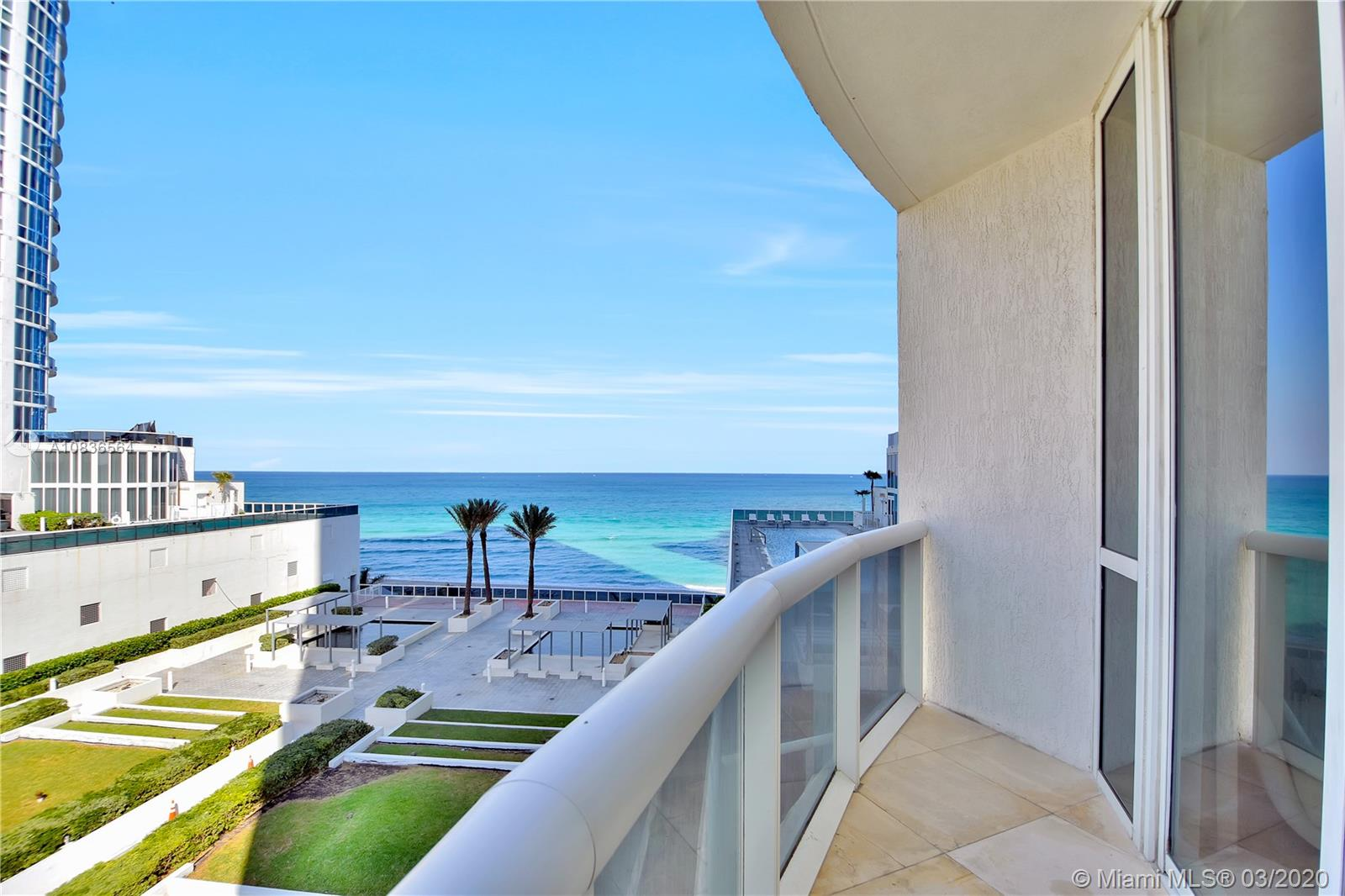 Property 15901 Collins Ave #504 image 15