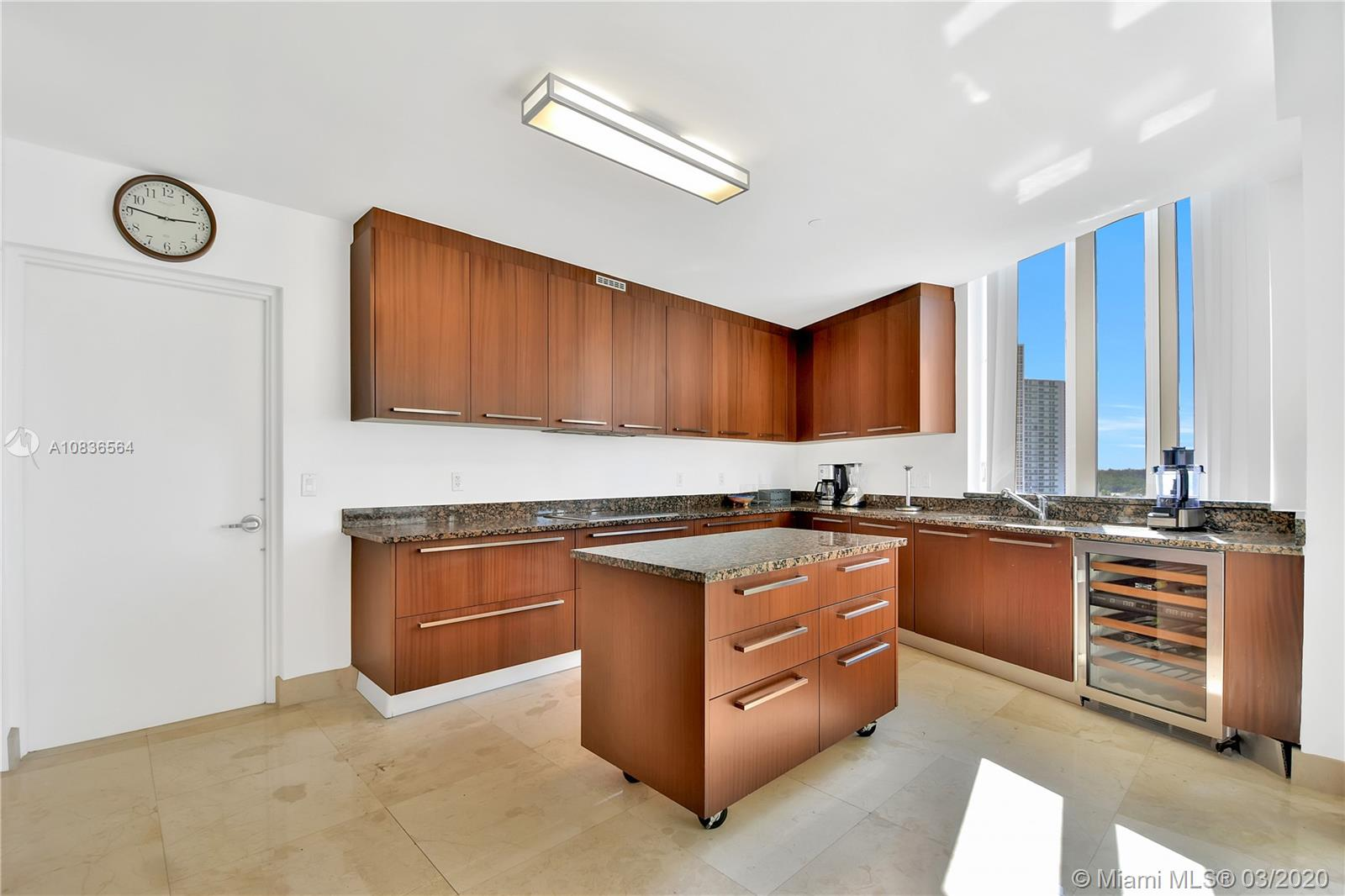 Property 15901 Collins Ave #504 image 11