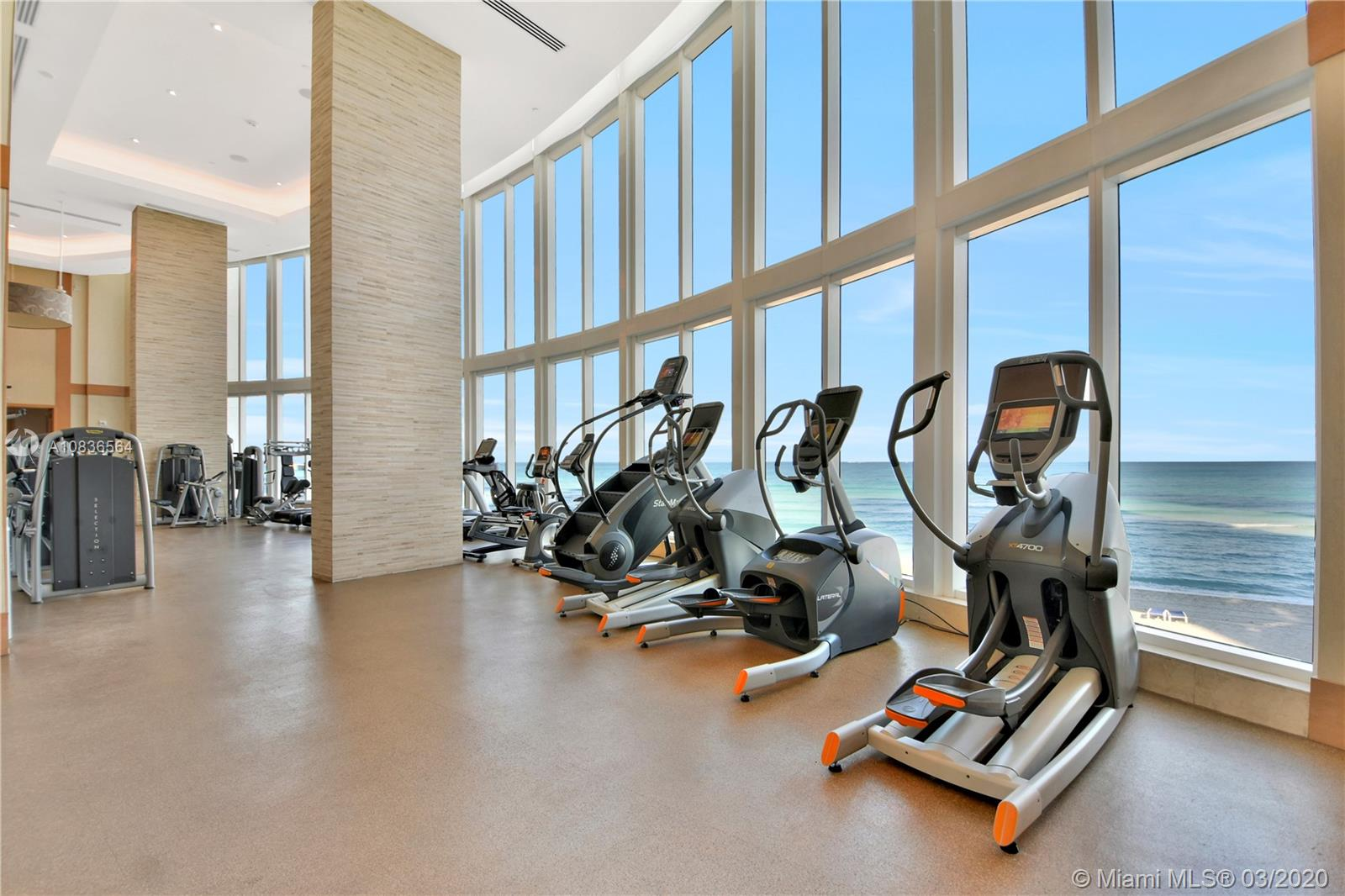 Property 15901 Collins Ave #504 image 21